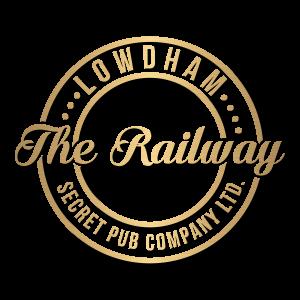 The Railway at Lowdham   Secret Pub Company Ltd